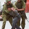 """Rapor: """"İşgal Güçleri Yılbaşından Beri 30 Filistinli Çocuğu Yaraladı"""""""