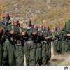 Pakistan medyası: ABD ve Arabistan Cundullah'ı İran'a karşı komploda kullanıyor