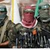 Kassam Tugayları: Filistin Halkı Son 67 Yılın Geçtiği Şu Günlerde Özgürlüğe Daha Yakındır