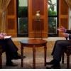 Suriye Cumhurbaşkanı Beşşar el Esad, Portekiz Televizyonu RTP'ye Verdiği Röportajda Önemli Açıklamalar Yaptı…