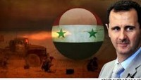 Hillary Clinton 2012'de yazdı: Beşar Esad'ı devirin, İsrail rahatlasın
