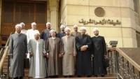 El Ezher Bildiri Yayınladı: IŞİD ve Diğer Terör Örgütleri, İslam Ümmetinin Yeni Haricileridir…