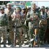 Foto: Tikrit Operasyonuna Katılan Gönüllü Halk Birlikleri…