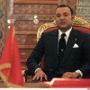 Fas Kralı, Nijerya liderinin görüşme talebini reddetti…