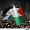 Mısır Mahkemesinin Hamas Hakkındaki Kararına Halk Arasında Büyük Tepki Var…