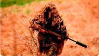 İşgal Ordusu, Direnişin Korkusundan Gazze Şeridine Yakın Yerleşkelerin Etrafını Ağaçlandıracak.