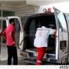 İşgal Güçleri Biri Ağır İki Filistinliyi Yaraladı…