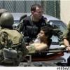 """Hamas: """"300 Askerin Sakat Kaldığı İtirafı Direnişin Kahramanlığının Kanıtı"""""""