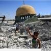 """Hamas: """"Amnesty, Katil İle Kurbanı Bir Tutuyor"""""""