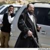 Yahudi Yerleşimciler Filistinli Genci Silah Zoruyla Kaçırmak İstedi.