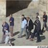 Yahudi Yerleşimciler Bu Sabah Mescid-i Aksa'ya Baskın Düzenledi.