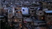 Lübnan; Filistin Mülteci Kamplarının İmarı İçin Onay Verdi.