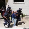 Abbas Güçleri 4 Kişiyi Gözaltına Aldı…