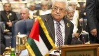 Hamas, Abbas'ın Arap Birliği Zirvesi'ndeki Suçlamalarını Reddetti.