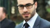 Filistin Yönetimi Güvenlik Birimleri Gazeteci Razi Kerame'yi Gözaltına Aldı.