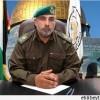 """Gazze'deki Güvenlik Komutanı: """"Mısır Sınırındaki Tedbirler Rutin İşlemlerdir"""""""
