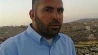 """Savafita: """"Hamas, Şeyh Ahmed Yasin'in Yolundan Yürümeye Devam Edecek"""""""