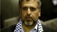 İslami Cihad Lideri Şallah: Hamas bir direniş hareketi, Gazze'de direnişin kalesidir