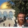 Korsan İsrail Mahkemesi Siyonist Haham Glick'in Mescid-i Aksa'ya Baskın Düzenlemesine İzin Verdi