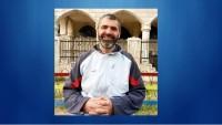 Hamas Liderlerinden Yahya Horani, Suriye'nin Yermük Kampında Teröristlerce Düzenlenen Suikastle Şehid Oldu.