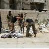 Teröristlerden Sivil Yerleşim Alanlarına Yönelik Gaddar Saldırılar Devam Ediyor…