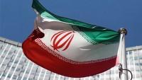 İran'dan Kuzey Kore Yalanlaması
