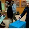 Korsan İsrail'de seçime katılım yüzde 67 olarak açıklandı