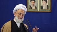 Ayetullah Kaşani: İslami Düzenin diğer siyasi sistemlerden farkı, temelindeki uluhiyettir
