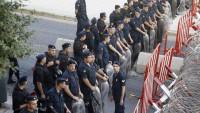 Lübnan'da 17 IŞİD Üyesi Hakkında İdam Talebi.