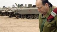 Siyonist Savaş Bakanı: İntifadanın duracağına dair bir işaret göremiyoruz