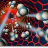 İran, Nano teknolojisinde dünya yedincisi