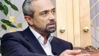 Nihavendiyan: Dünya toplumu İran ile teamül ve anlaşmayı olumlu karşılıyor.
