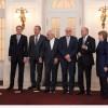 Almanya: İran'la müzakerede oyunun sonuna geldik