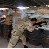 Kahraman Suriye Ordusunun, Hain Teröristlere Yönelik Operasyonları Yurt Genelinde Tüm Hızıyla Sürüyor.