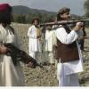 Afganistan'da saldırı gerçekleştiren Taliban, 3 polisi öldürdü 19 işçiyi kaçırdı.