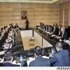 Suriye-İran İşbirliğinde Yeni Bir Sürecin Başlangıcını Teşkil Edecek Anlaşmaya İmza Atıldı.