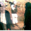 Afganistan'ın kuzeyindeki Sar-i Pul vilayetinde 11 kişinin, Taliban tarafından kaçırıldığı bildirildi.