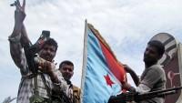 Libya'da Hafter yanlıları BM temsilcisini ülkeye almadı