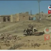 Yemen Hizbullahı'nın Beyda Kırsalında Başlattığı Operasyonda 19 Terörist Öldü, 4 Mücahid Şehid Oldu.