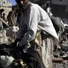 FAO: Yemen'de nüfusun yarıya yakı temel ihtiyaçlarını karşılayamama riski yaşıyor