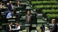 185 İranlı milletvekili, bir aylık maaşlarını Yemen halkına armağan ettiler