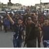 Irak Ordusu ve Halk Komiteleri Irak'ın Ramadi Kentinin Büyük Bir Kısmını IŞİD'in İşgalinden Kurtardı