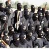 IŞİD Kendi Kurbanlarını Petrol Kuyularına Defnediyor.