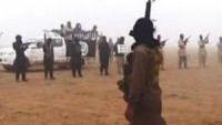 IŞİD Libya'da onlarca Hıristiyan'ı infaz etti