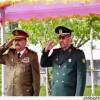 İran Savunma Bakanı; Terörizm Son Bulana Kadar İran, Suriye'nin Yanında Duracaktır