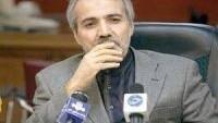 Hükümet Sözcüsü: İran Savunma Doktrininde Atom Bombasına Yer Yok