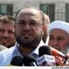 İşgal Güçleri Filistinli Milletvekili Abdurrahman Zeydan'ı Serbest Bıraktı