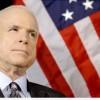John McCain: Obama'nın Yemen saldırılarında İran'a karşı Suud'u desteklediğimizi söylemesi gerekir