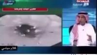 Suudlu politika analizcisi: İstersem Yemen'e 15 dakikada milyonlarca bomba eylemcisi gönderebilirim