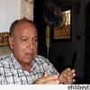Mısır'ın Savunma Bakanı eski Yardımcısı Nebil Fuat: Pakistan'ın Yemen saldırısına katılmaması, Mısır'ın işini zorlaştırdı